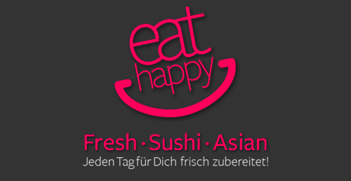 ed-caik-eat-happy-logo_01