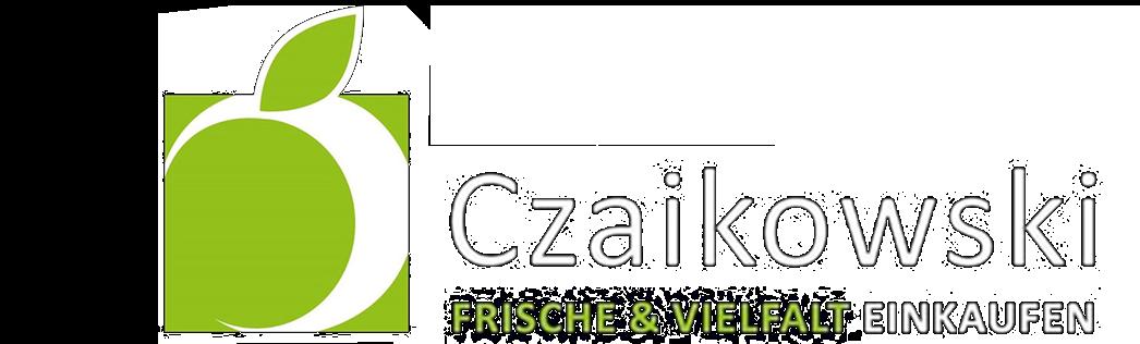 EDEKA Czaikowski